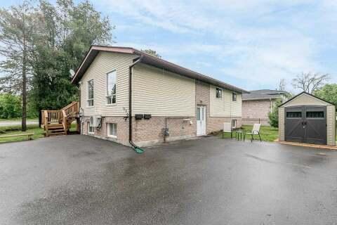 House for sale at 199 Craigmawr Blvd Georgina Ontario - MLS: N4858838
