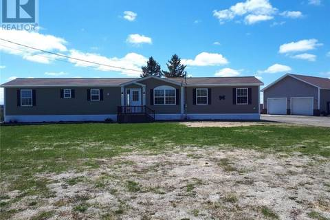 Home for sale at 199 Des Dallaires  Ste. Marie-de-kent New Brunswick - MLS: M122988