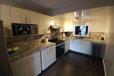 Townhouse for sale at 199 Grandin Vg  St. Albert Alberta - MLS: E4157582