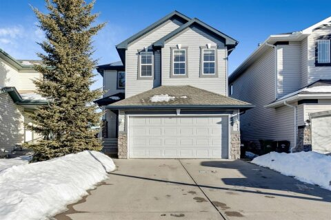House for sale at 199 Panamount  Ht NW Calgary Alberta - MLS: A1058246