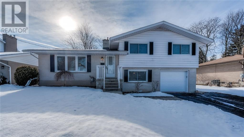Removed: 199 Ripplewood Crescent, Kitchener, ON - Removed on 2020-03-11 06:51:04