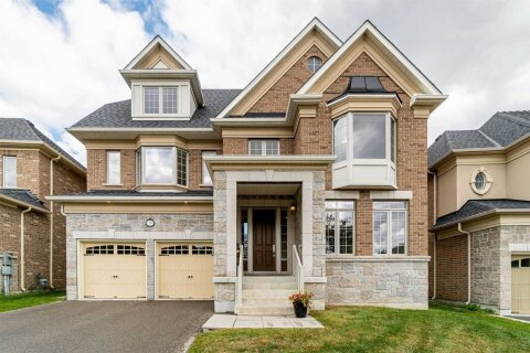 House for sale at 199 Rothbury Rd Richmond Hill Ontario - MLS: N5071295