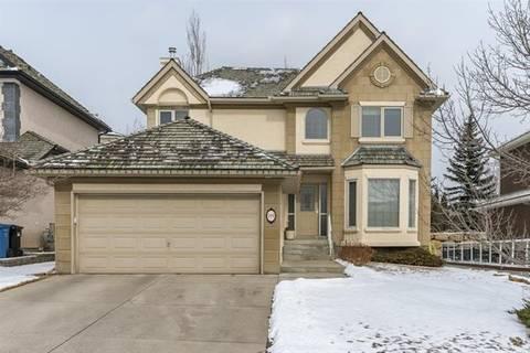 House for sale at 199 Sienna Park Te Southwest Calgary Alberta - MLS: C4292529