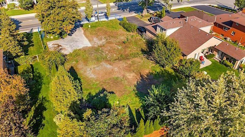 Residential property for sale at 199 Stone Church Rd W Hamilton Ontario - MLS: H4057709