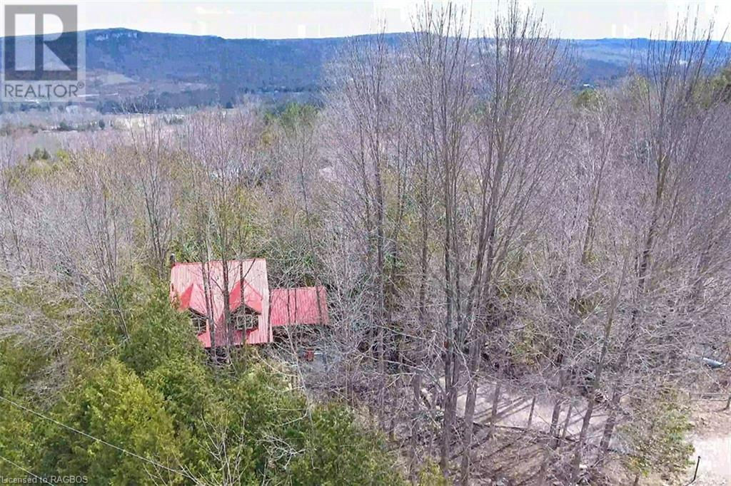 Removed: 199 Talisman Mountain Drive, Kimberley, BC - Removed on 2020-07-16 01:51:02