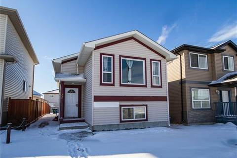 House for sale at 199 Taravista Dr Northeast Calgary Alberta - MLS: C4290823