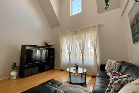 Townhouse for sale at 199 Torbarrie Rd Toronto Ontario - MLS: W4670557