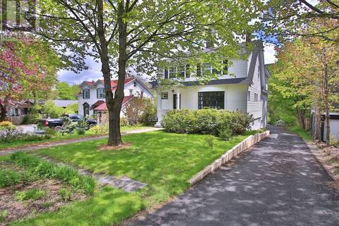 199 Waterford Bridge Road, St. John's | Image 1