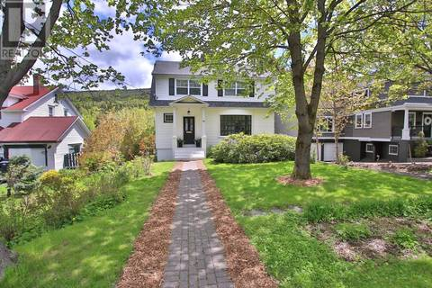 199 Waterford Bridge Road, St. John's | Image 2