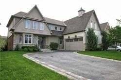 House for rent at 1990 Solar Pl Oshawa Ontario - MLS: E4747847