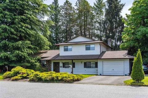 House for sale at 19900 48a Ave Langley British Columbia - MLS: R2370397