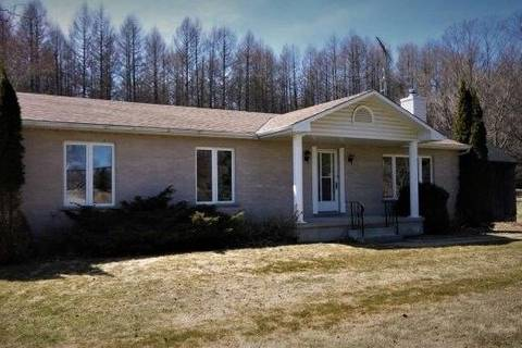 House for sale at 19904 Main St Caledon Ontario - MLS: W4428864