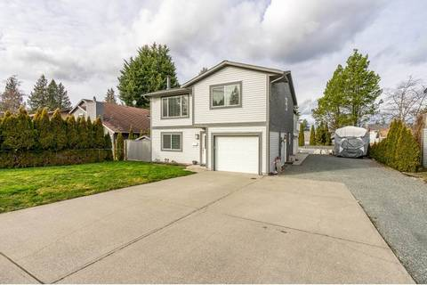 House for sale at 19917 47a Ave Langley British Columbia - MLS: R2438843