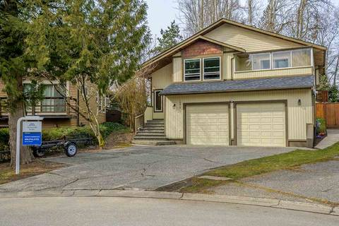 House for sale at 19919 51 Ave Langley British Columbia - MLS: R2349428