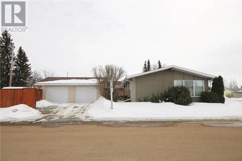 House for sale at 1992 98th St North Battleford Saskatchewan - MLS: SK804655