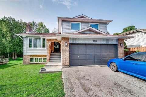 House for sale at 1992 Inglewood Dr Innisfil Ontario - MLS: N4931840