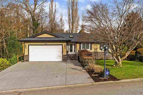 House for sale at 19939 51 Ave Langley British Columbia - MLS: R2435661