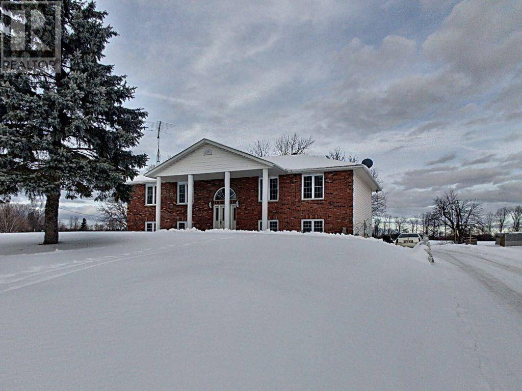 House for sale at 1994 6th C Rd Lanark Ontario - MLS: 1181886