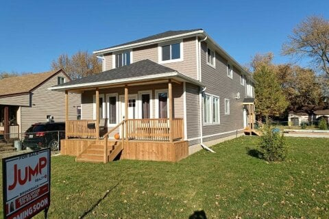 House for sale at 1994 Buckingham Dr Windsor Ontario - MLS: X4983429