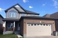 House for rent at 1994 Foxwood Ave London Ontario - MLS: X5002399