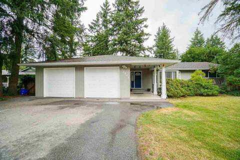 House for sale at 19941 37 Ave Langley British Columbia - MLS: R2486825
