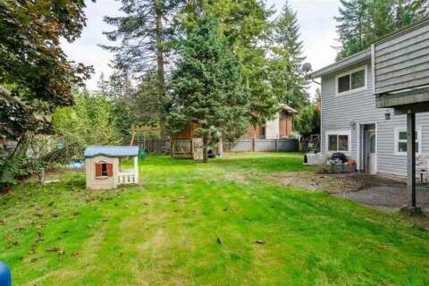 House for sale at 19941 44b Ave Langley British Columbia - MLS: R2490040