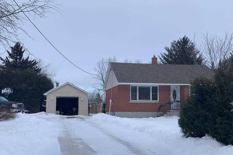 House for sale at 19949 Main St Caledon Ontario - MLS: W4437730
