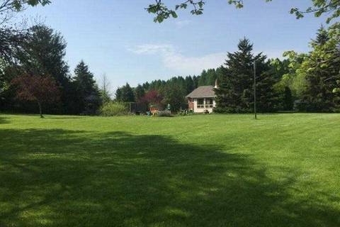 House for sale at 19949 Main St Caledon Ontario - MLS: W4456416