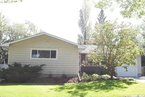 House for sale at 1995 Cowan Cres Regina Saskatchewan - MLS: SK784296
