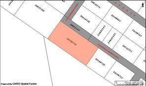 Residential property for sale at 1995 Palmer Dr Bathurst New Brunswick - MLS: NB034989