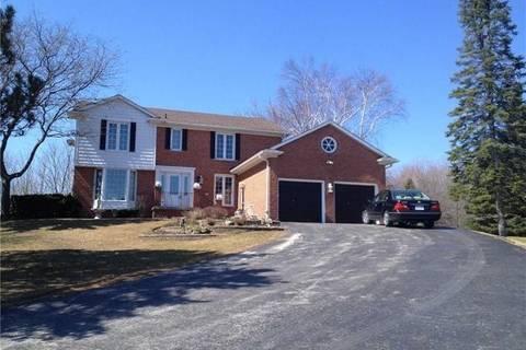 House for sale at 1996 Grand Vista Ct Innisfil Ontario - MLS: N4654751