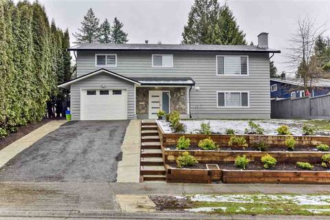 House for sale at 19966 50a Ave Langley British Columbia - MLS: R2436120