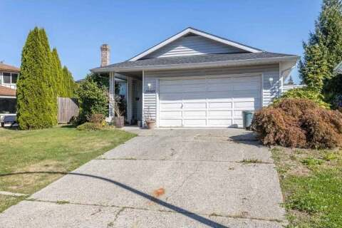 House for sale at 19980 48a Ave Langley British Columbia - MLS: R2496266