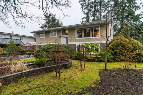 House for sale at 19980 49 Ave Langley British Columbia - MLS: R2430056