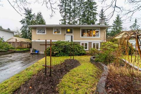 19980 49 Avenue, Langley | Image 2