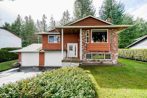 House for sale at 19980 50 Ave Langley British Columbia - MLS: R2449479