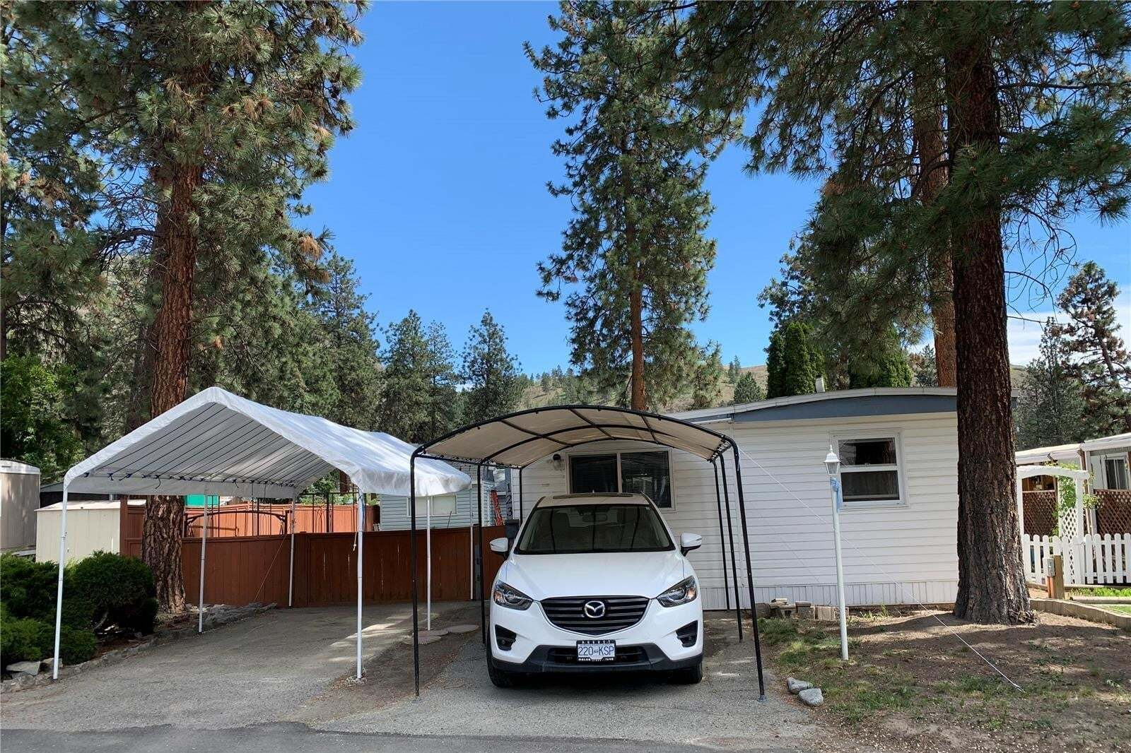 Home for sale at 1999 Highway 97s  South West Kelowna British Columbia - MLS: 10206772