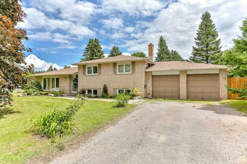 House for sale at 19995 Yonge St East Gwillimbury Ontario - MLS: N4541852