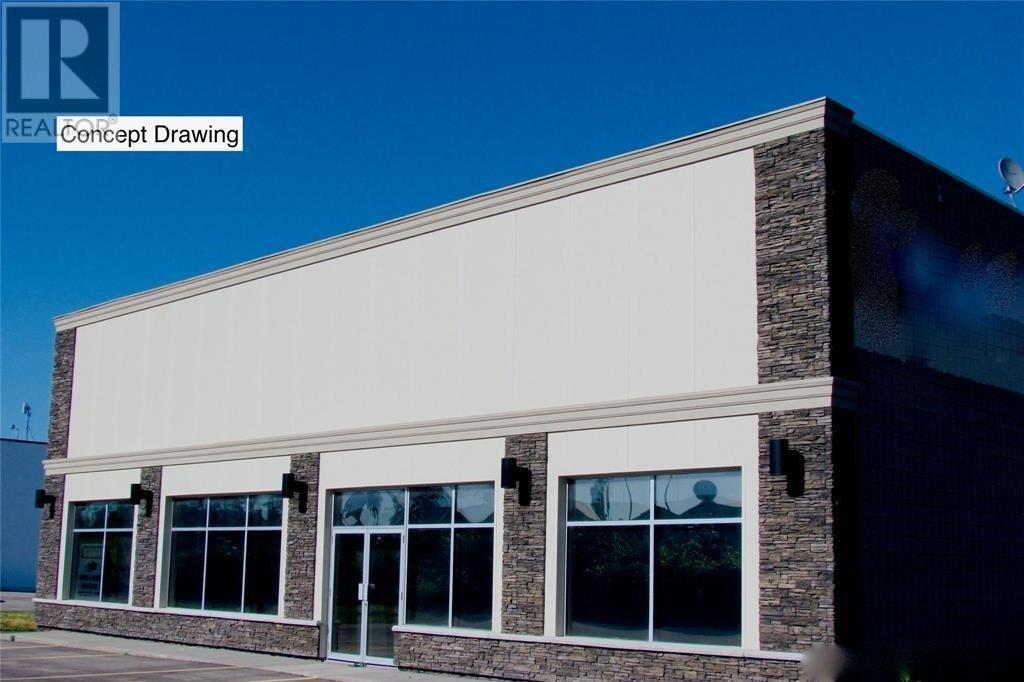 Commercial property for lease at 19 International Pl St John's Newfoundland - MLS: 1223849