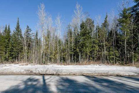 Residential property for sale at Lot 19B Marni Ln Unit 19b Springwater Ontario - MLS: S4749047