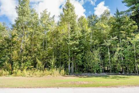 Home for sale at Lot 19C Marni Ln Unit 19c Springwater Ontario - MLS: S4749069
