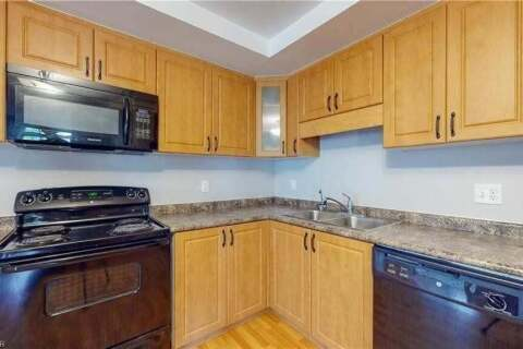 Condo for sale at 1460 Highland Rd Unit 1A Kitchener Ontario - MLS: X4925661