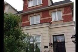 Townhouse for rent at 3152 Eclipse Ave Unit 1A Mississauga Ontario - MLS: W4816371