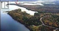Residential property for sale at 53 Lot Dr George Ca Unit 1a Roberta Nova Scotia - MLS: 201621565