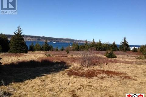 Home for sale at 88 Greens Rd Unit 1a Bay Roberts Newfoundland - MLS: 1155526