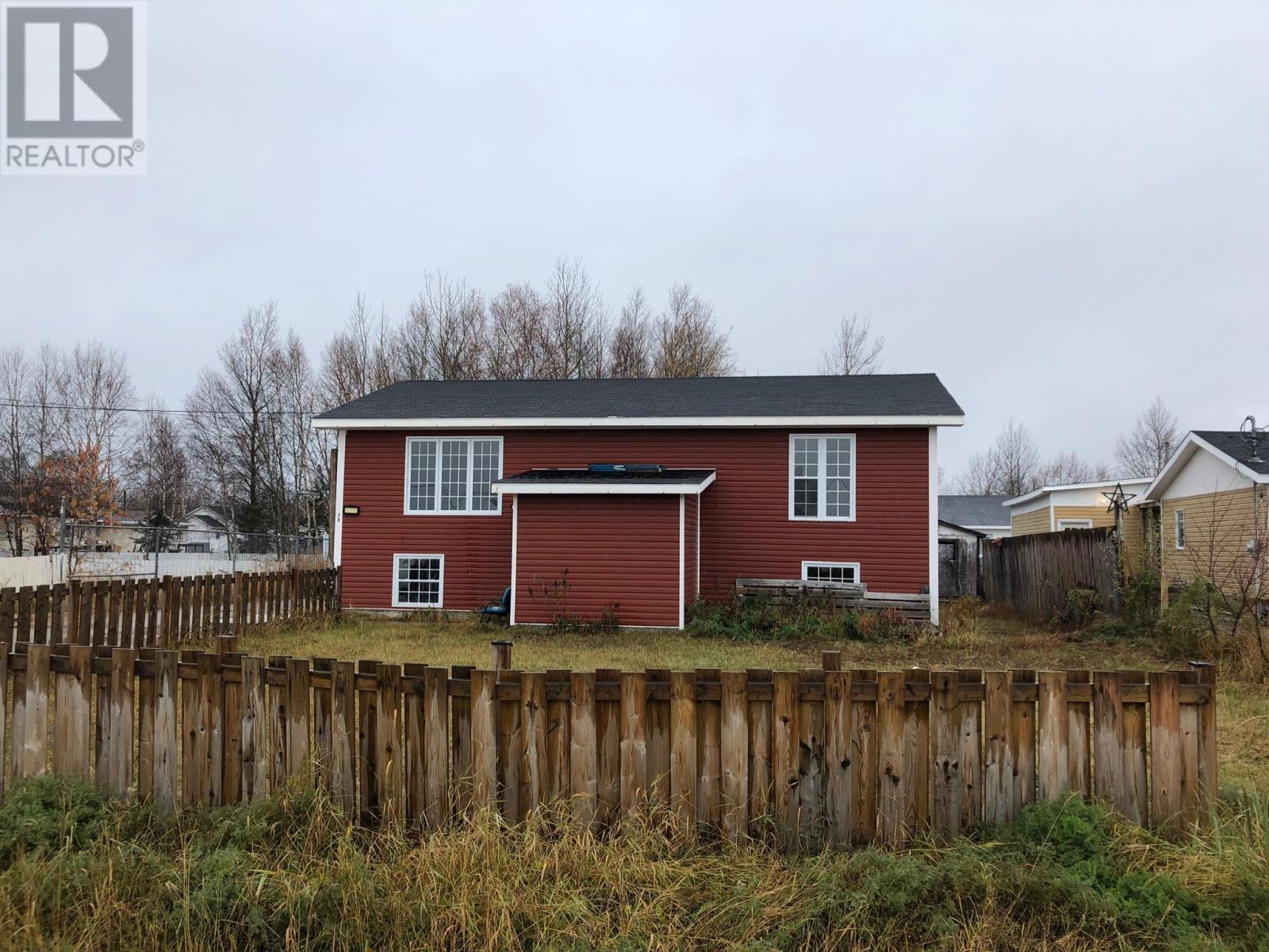 Removed: 1a Riverview Drive, Happy Valley Goose Bay, NL - Removed on 2019-11-30 05:09:15