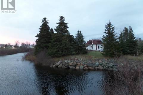 House for sale at 1 Water St Botwood Newfoundland - MLS: 1196023