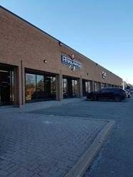 Commercial property for lease at 1300 Alness St Apartment 1B Vaughan Ontario - MLS: N4486143