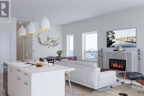 Condo for sale at 835 Dunsmuir Rd Unit 1b Victoria British Columbia - MLS: 417265