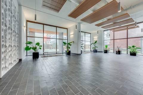 Condo for sale at 86 Gerrard St Unit 1B Toronto Ontario - MLS: C4698450
